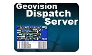 GeoVision : GV Dispatch Server